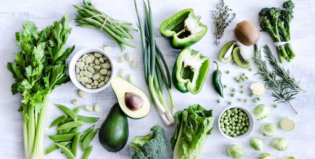 Wholefood – who wants in?